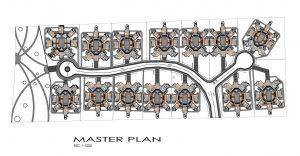6- FloorPlan-SITIO-Layout1